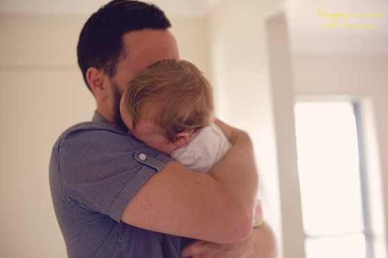 Gentle parenting isn't meant to be easy