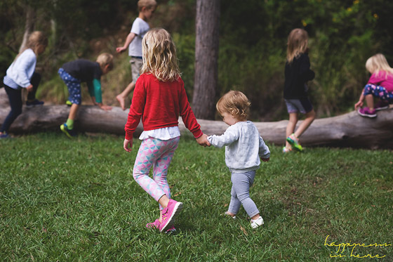 The Value of Sibling Relationships