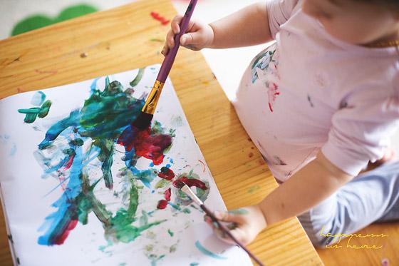 Starting School: Legitimate Feelings vs Inevitable Adjustments