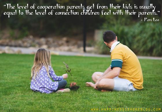 Questioning Assumptions About Children