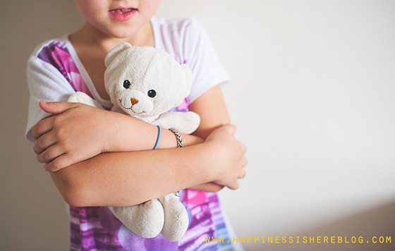 Everyday Parenting: Dealing with Rudeness