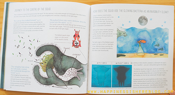 What We're Reading: 5 Beautiful and Inspiring Children's Books