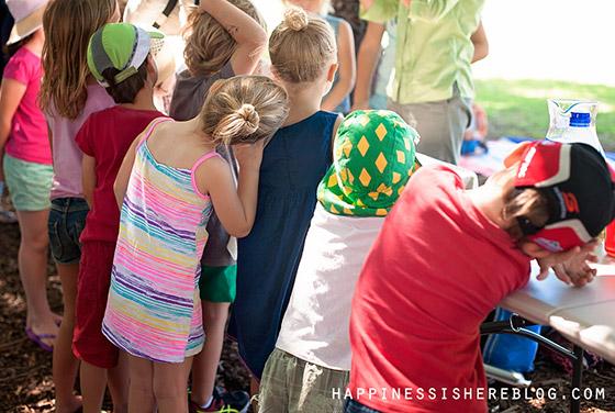 The Socialisation Homeschooled Kids Don't Get