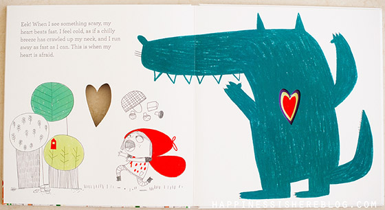10 Kids Books to Add to Your Christmas List