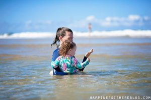 5 Day Plan to Deepen Connection With Kids