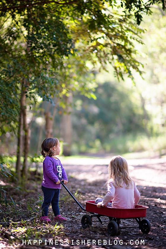 5 Ways We Undermine Empathy Development in Children