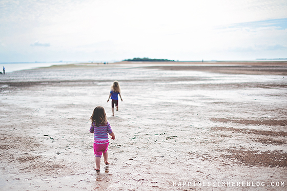 Yes, I Am Unparenting (and You Should Too)