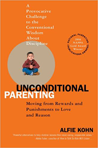 Must Read Parenting Books for Respectful Parents