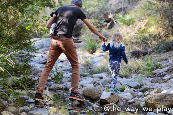 Am I Enough? Dealing with Unschooling Doubt