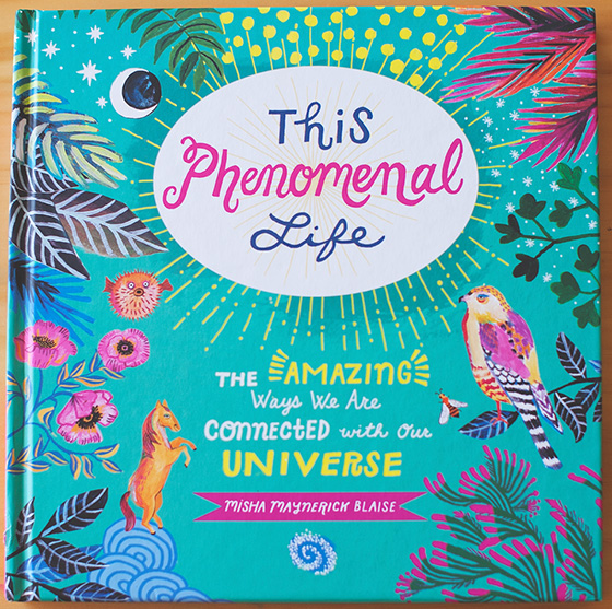 Phenomenal Books for Kids