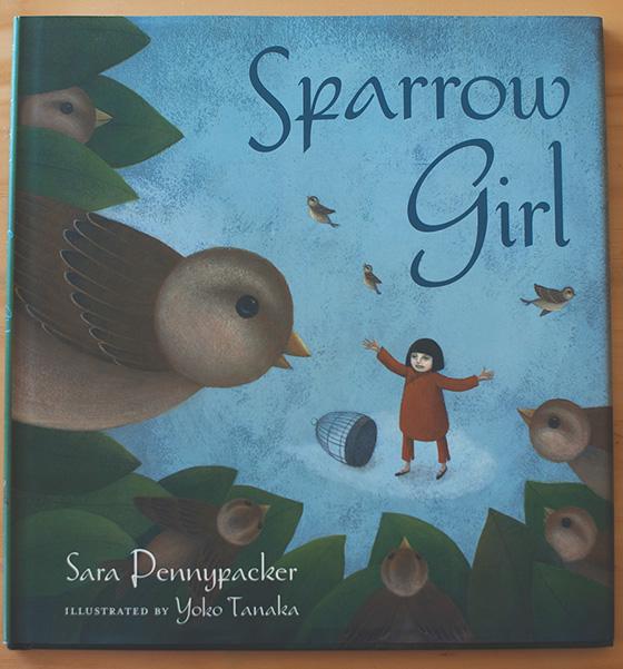 Phenomenal Books for Kids