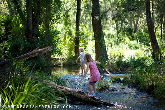 Unschooling Works for Every Child