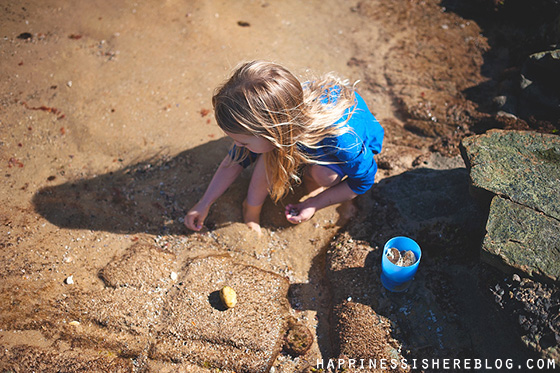 Unschooling and Rejecting Conformity