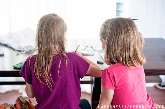 Why Teachers Choose to Homeschool Their Own Children