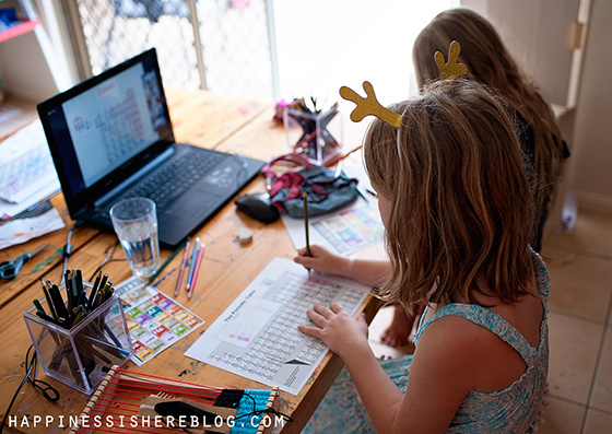 Unschooling Resources 2019