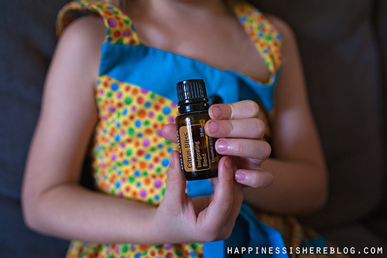 The Best Essential Oils for Emotional Wellness