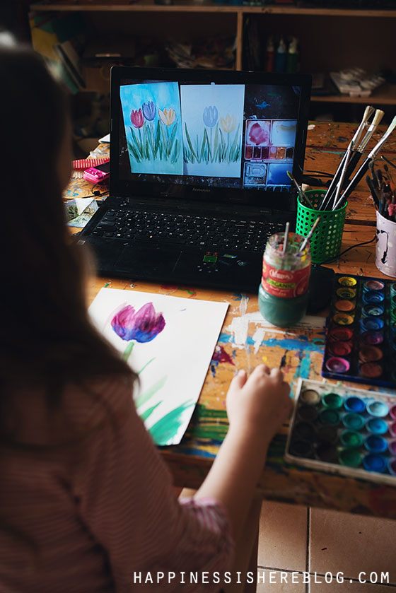 Is Unschooling Working?