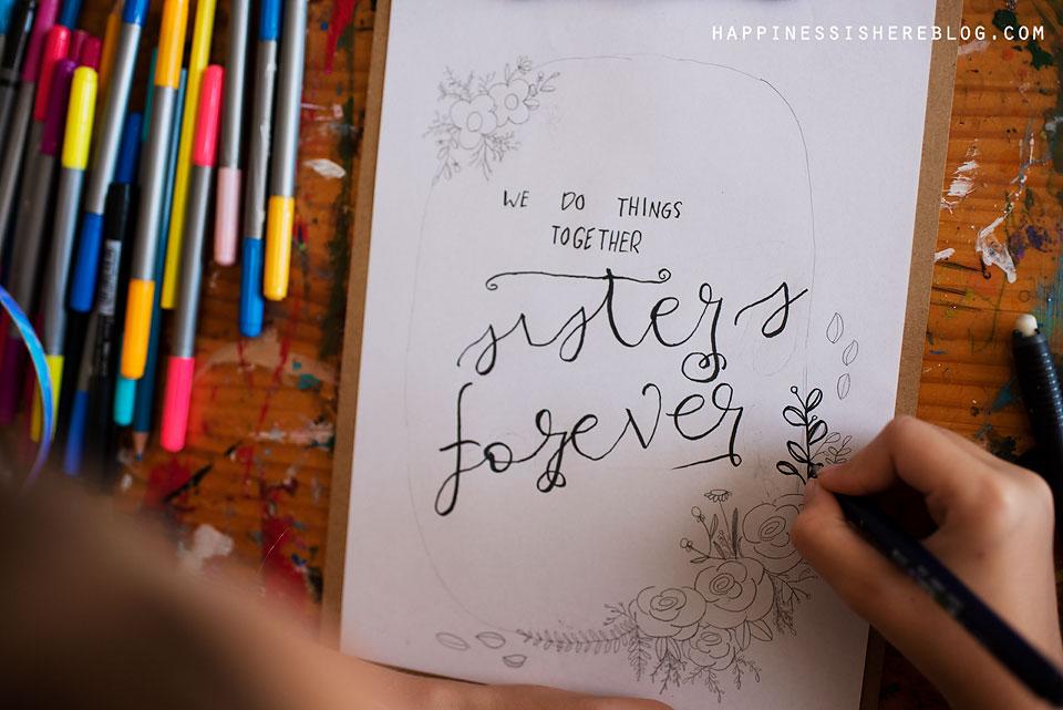 Encouraging Children's Creativity